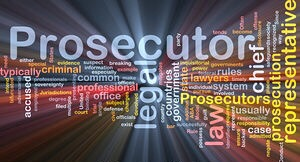 Tallahassee criminal defense attorney